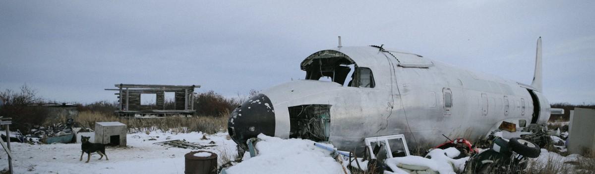 Alaska_plane