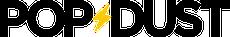 popdust_logo